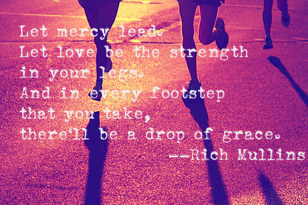 Motivation Monday 2