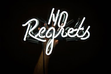 No-Regrets-Neon-sign-1_2000x