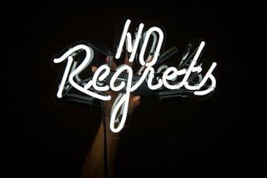 No-Regrets-Neon-sign-1_2000x