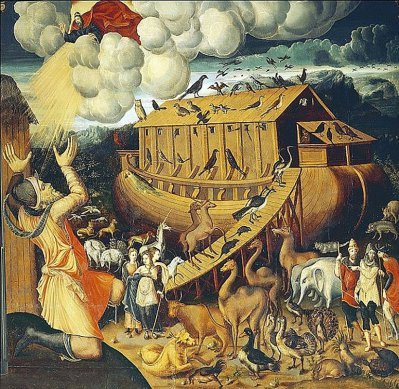 Noahs_Ark_Italianate_mural_WEB_821x800