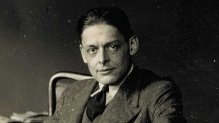 t-s-eliot-people-page-2